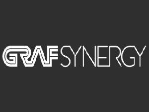 Graf Synergy