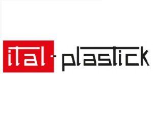 Italplastick