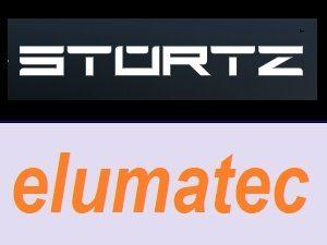Sturtz-Elumatec