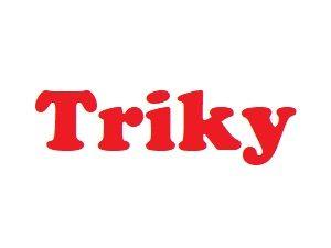 Triky