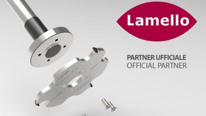 utensiltecnica-e-lamello-innovazione-e-qualita-sono-il-terreno-condiviso